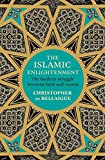 #5: The Islamic Enlightenment