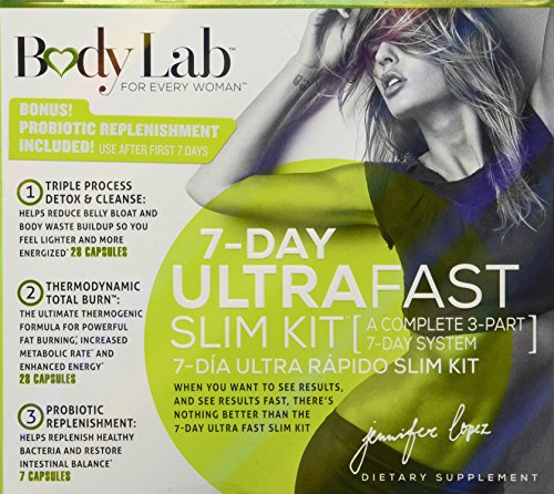 body-lab-7-day-ultra-fast-slim-kit