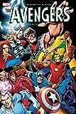 Avengers Omnibus Vol. 3, The