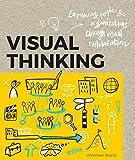 #7: Visual Thinking: Empowering People & Organizations Through Visual Collaboration