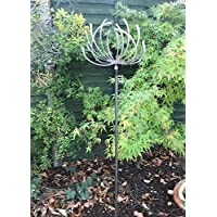 GAP Garden Products 5Ft Clematis Plant Stake (pack of 3)