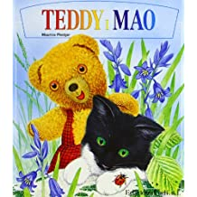 Teddy i Mao (Teddy i el seus amics)
