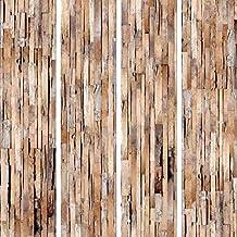 Suchergebnis Auf Amazonde Für Tapete Holzoptik