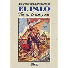 El Palo: Tierra de viñas y mar
