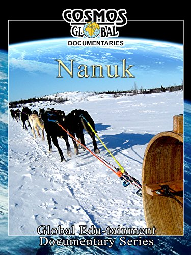 cosmos-global-documentaries-nanuk-ov