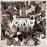 Songtexte von Kano - Made in the Manor