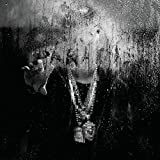Songtexte von Big Sean - Dark Sky Paradise