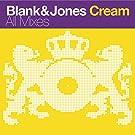 Cream (All Mixes)