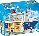 10-playmobil-6978-kreuzfahrtschiff-spielzeugfigur