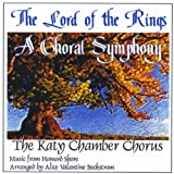 Lord of the Rings - A Choral Symphony