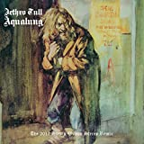 Aqualung (Steven Wilson Mix) [Vinyl LP]