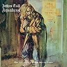 Aqualung (Steven Wilson Mix) [Vinyl LP]