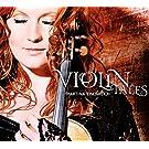 Violin Tales
