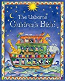 Children Bible Stories