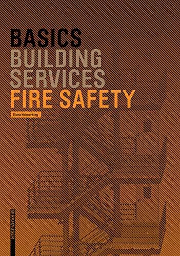 Basics Fire Safety