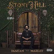 Stony Hill [Explicit]