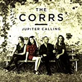 Jupiter Calling [Vinyl LP]
