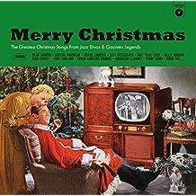 Merry Christmas [Vinyl LP]