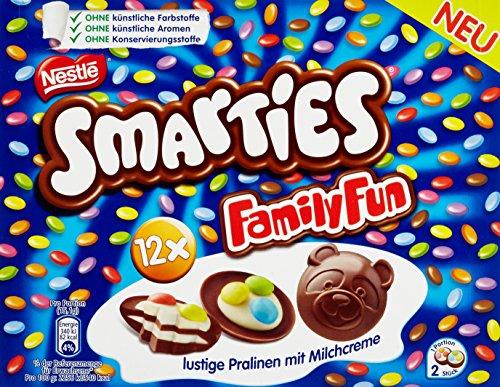 nestle-smarties-familyfun-12er-pack-12-x-90-g