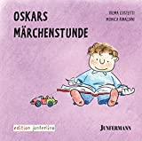 Oskars Märchenstunde (Amazon.de)