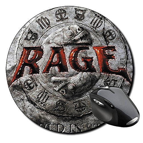 rage-carved-in-stone-alfombrilla-redonda-round-mousepad-pc