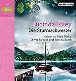 ISBN 3844525335