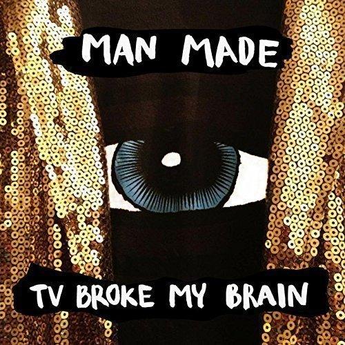 Tv Broke My Brain