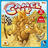 Camel Cup [Import allemand]