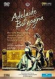 Rossini / Adelaide Di Borgogna [HD DVD] [Import anglais] [jewel_box]