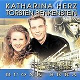 Buona Sera by Katharina Herz & Torsten (1999-10-11)