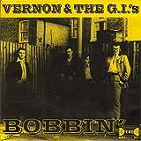 Bobbin' [Vinyl LP]