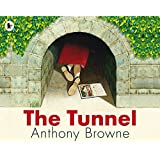 The Tunnel: 1