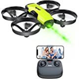 Coolty Kardanique Capuchon de protection pour caméra Gimbal Objectif Coque de protection pour DJI Mavic 2 Pro Drone