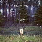 Daisy [VINYL]