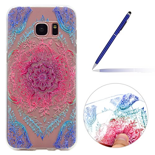 felfy-funda-samsung-galaxy-s6-edge-case-carcasa-ultra-fina-silicona-tpu-suave-gel-flexible-pintura-c