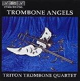 Trombone Angels -
