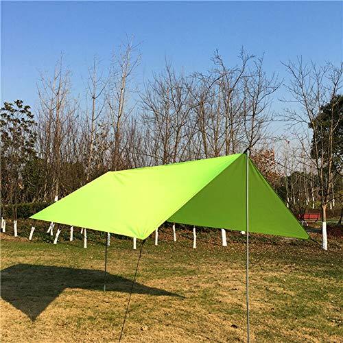 Preisvergleich Produktbild BAODANH Sonnenmarkisen für Markisen Sonnenmarkisen für Markisen Ultraleichte Gartenmarkisen