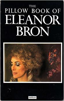 eleanor bron bio