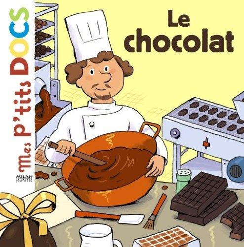 "<a href=""/node/6248"">Le chocolat</a>"