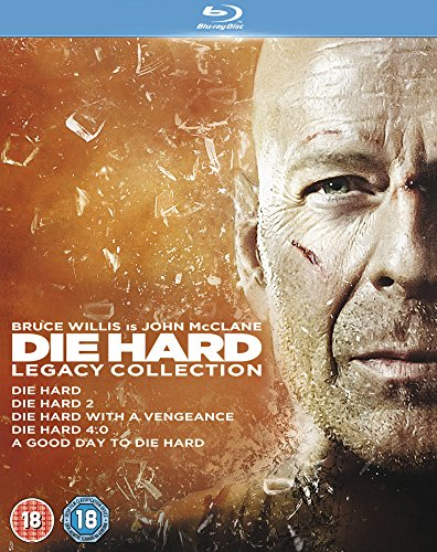 die-hard-legacy-collection-films-1-5-blu-ray-1988