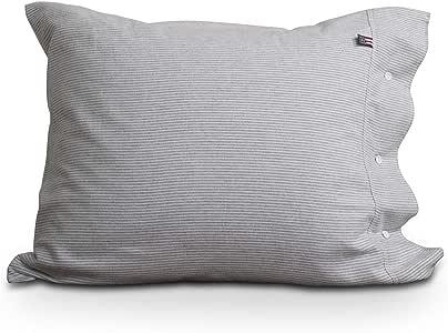 Pillows RAYYAN LINENS PLAIN DYED 100