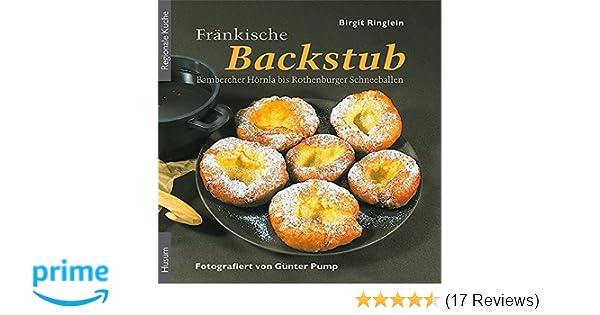 Best Küchenzeile Kleine Küche Images - Milbank.us - milbank.us