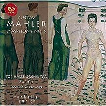 Mahler: Sinfonie Nr. 5