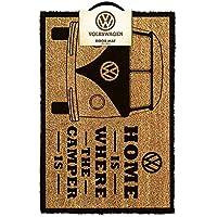 Felpudo Volkswagen Camper