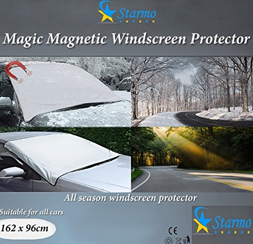 starmo-windscreen-cover-magnetic-car-windshield-protect-from-sun-ice-frost-snow-all-weather-shield-s
