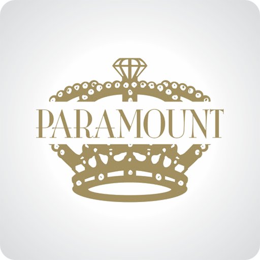 paramount-day-spa-salon