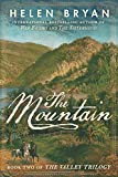 The Mountain (The Valley Trilogy, Band 2)
