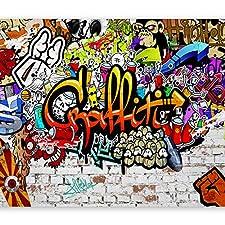 XXL-Wandbild auf echter Vliesleinwand ! Originelle Fotos und Motive speziell für Ihre Wand !Ist sogar das größte Bild für Sie nicht groß genug? Wir haben eine Lösung! Bestellen Sie eine Fototapete (ein Foto in XXL-Format), das Sie in weiteste Welteck...