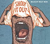 "Afficher ""Shout it out"""