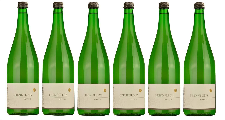 Brennfleck-Sulzfelder-Cyriakusberg-2018-Bacchus-halbtrocken-1-x-600l-Weinpaket-aus-Franken-Frankenwein-Weisswein